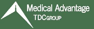 Medical Advantage logo WHITE-01-1