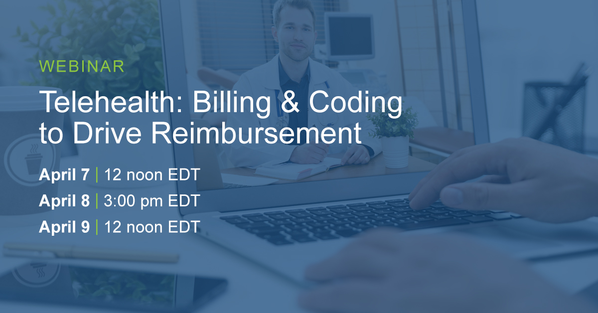 TeleHealth_BillCode